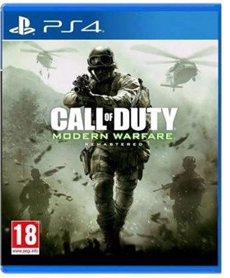 Call of Duty gratis