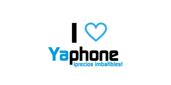 yaphone