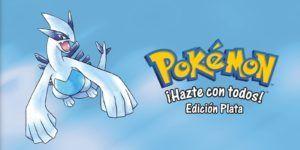Descargar Pokémon Oro Android