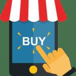 Comprar Tecnología